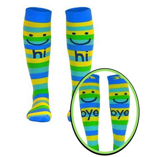 Cute Travel Socks